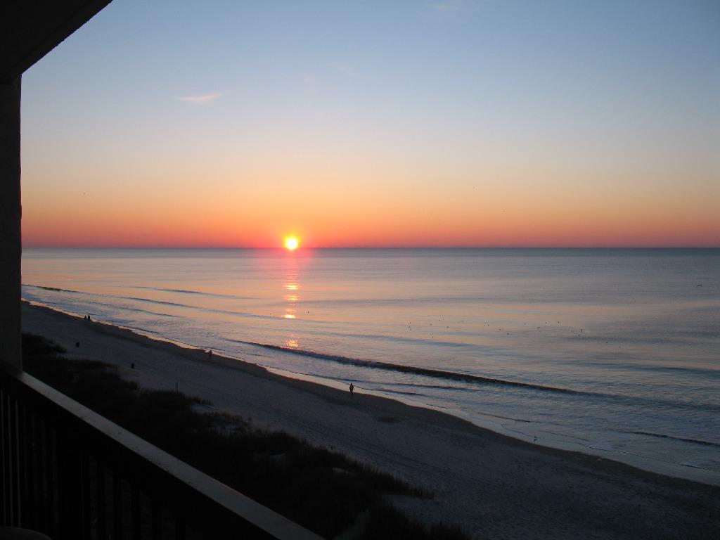 6 Bedroom Beach Rentals North Carolina