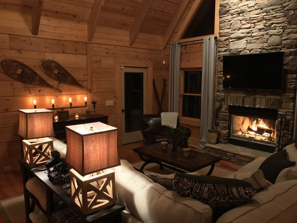 cabin vistas and bryson smokys cherokee cabins city breathtaking great nc mountain vacation rentals