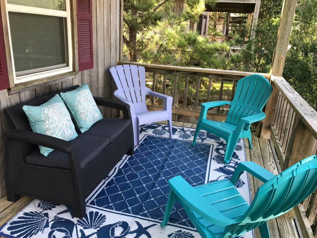Relax At Our Pet Friendly Cozy Soundside Retreat Kill