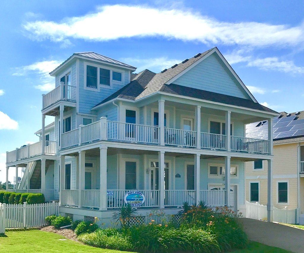 Enjoyable Clean And Updated Obx Home Now Accepting Reservations For Interior Design Ideas Clesiryabchikinfo