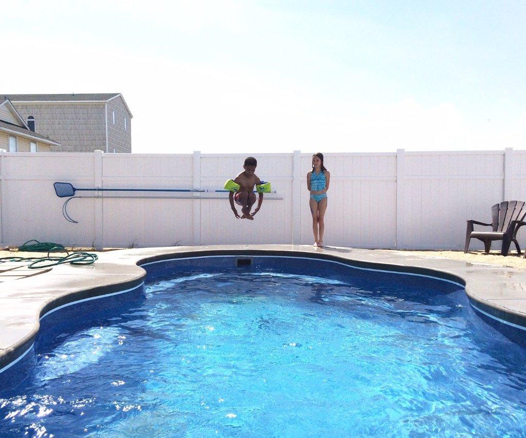 Outer Banks Sleeps  Beach House