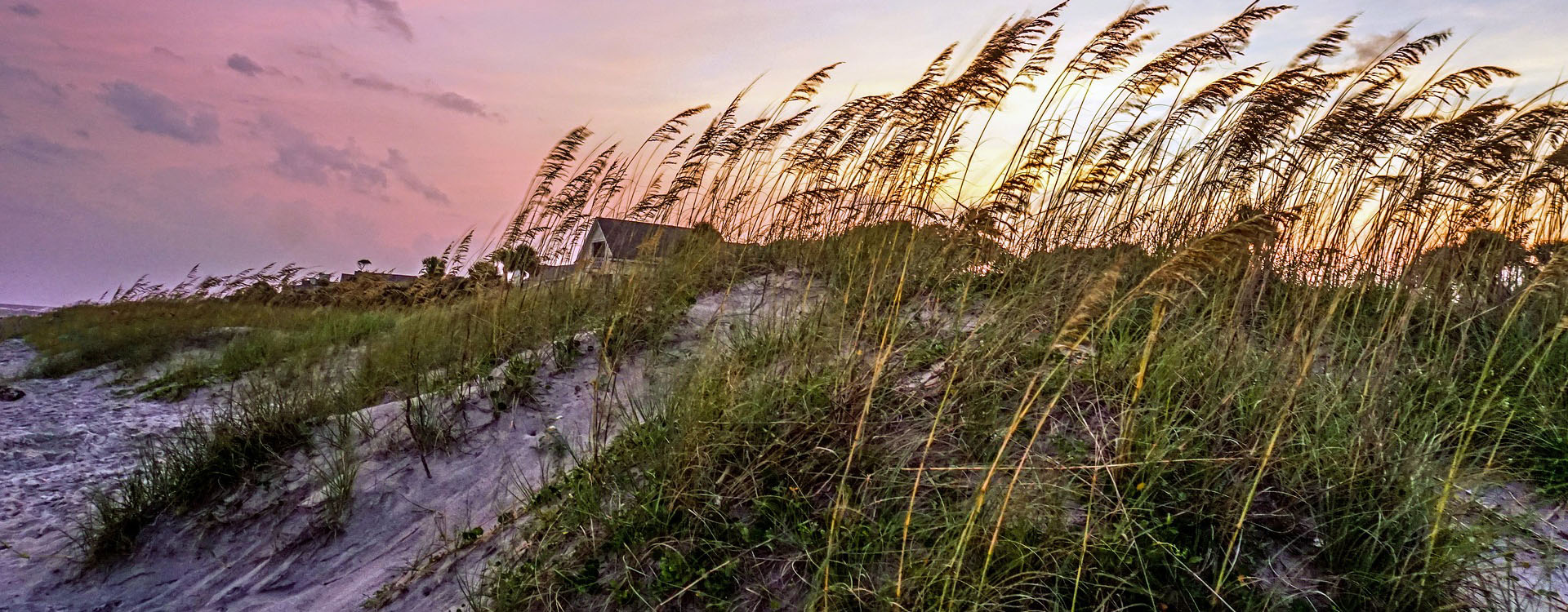 FIND YOUR PERFECT CAROLINA VACATION RENTAL