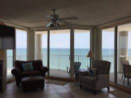 North Amp South Carolina Vacation Rentals