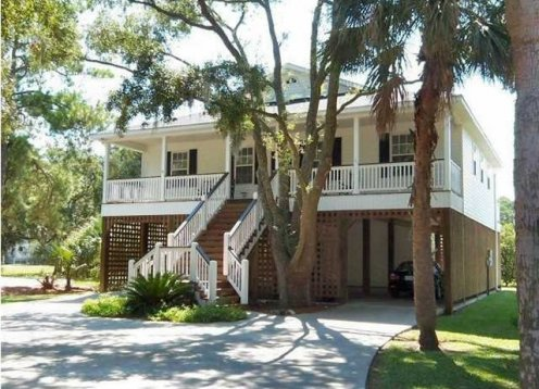 Settle Down 5 Star Home! Beautiful, Comfortable Resort Home.