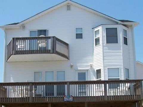 Ocean Lakes 1166 - Myrtle Beach, SC