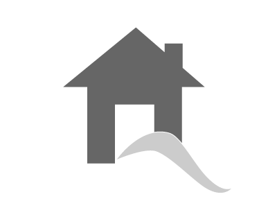 """Pickle Palms"" Oceanfront on Topsail Island, 2 BR - 2 BA Beach House"