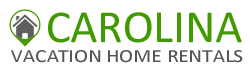 Carolina Vacation Home Rentals